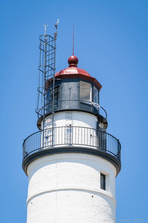 Download Lighthouse Woodworking Plans Plans Free How To